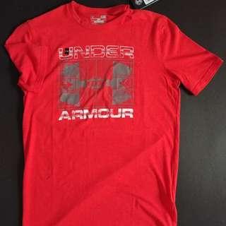 Authentic Under Armour Shirt