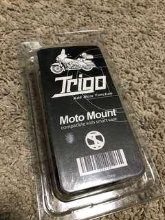 Trigo mount