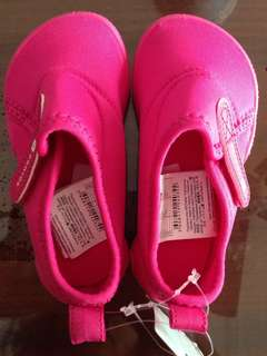 DOMYOS Gym shoes