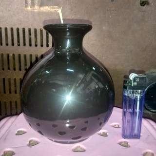 Botol keramik cina