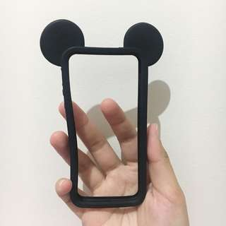 Case Iphone 5/s Mickey