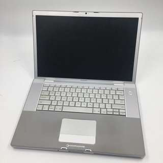 Apple Mac book pro A1150