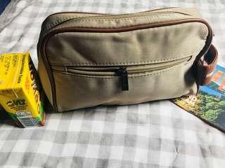 Chivas bag