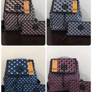 Set bag high quality