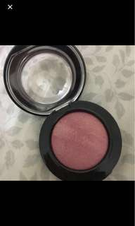 Authentic Mac Mineralize Blush