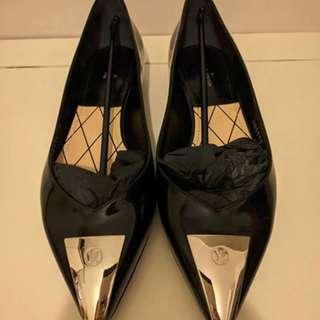 全新女裝LV平底鞋 SIZE40
