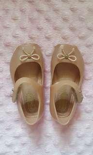 Mini Melissa size 5