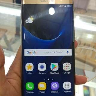 Samsung s7 edge sein