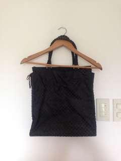 Naraya Work Bag