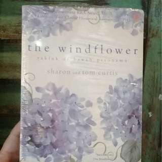 The Windflowers by Sharon and Tom Curtis