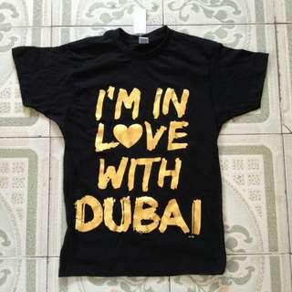 Im inlove wt Dubai ❤