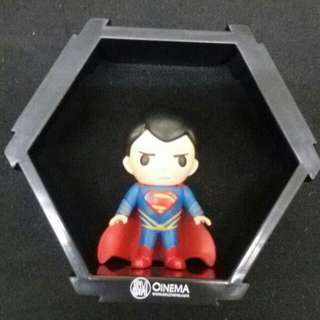 DC Superman