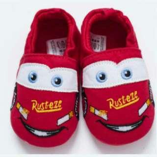 Pre Walker Shoes