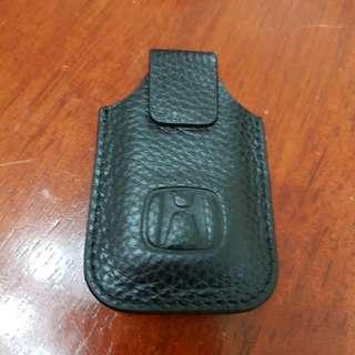 (Brand new) Honda vezel Key Pouch