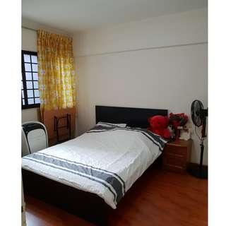 164 Bukit Batok (3A) Unit For Sale