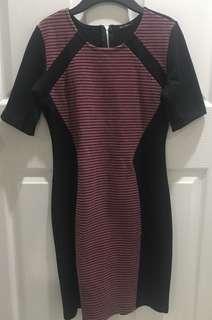 Bodycon dress (repriced)
