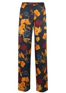 CC Garter Pants