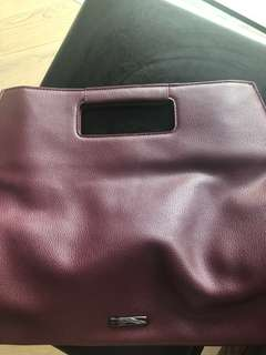 100% new & real Charles & Keith Bag