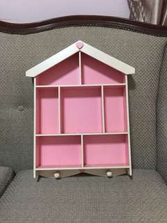 Decor Box Frame