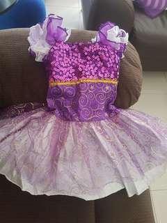 Dress / concert costume