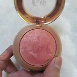 Milani Dolce Pink