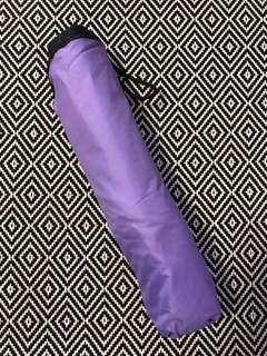 UV Lightweight Umbrella