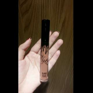 KYLIE LIP GLOSS ORIGINAL