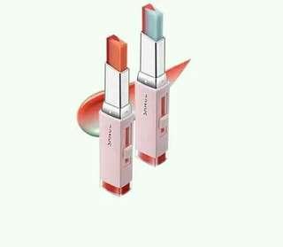 NOVO 2 in 1 lipstick