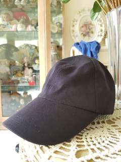 Zara Basic Man Cap