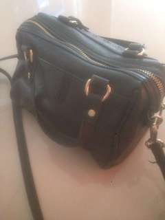 Stradivarius Bowling Bag