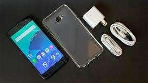 Zenfone Asus 4 Selfie Pro