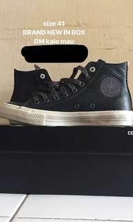 Converse, bnib