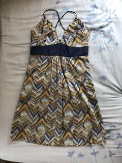 BCBG Generation Dress - New Condition