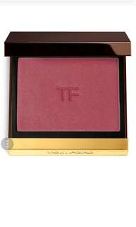 Tom Ford Blush Authentic