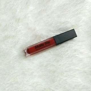 #BONUSMARET lip matte