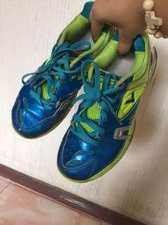 Victor Badminton Shoes