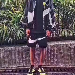 悟: Nike pant 棉褲 S M L XL 20180330