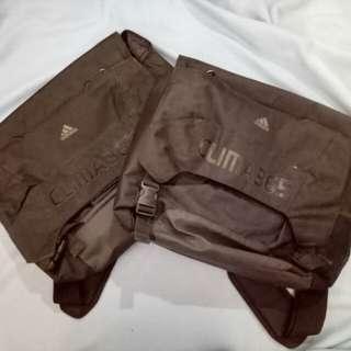 Adidas Messenger Bags