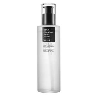COSRX BHA Blackhead Power Liquid 100 ml