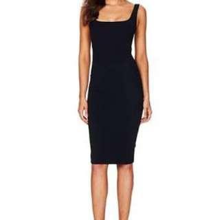 Nookie Sweet Sensation Dress Size XS 6