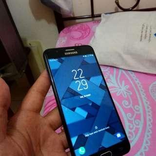 Samsung J7 Prime 2017