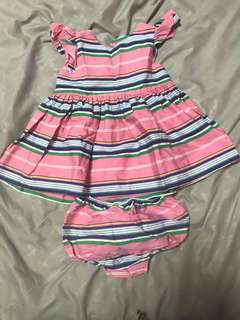 Ralph Lauren dress for sale