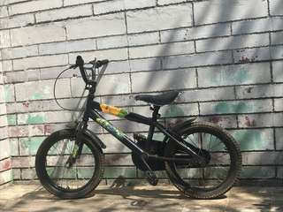 Ben10 bike for sale