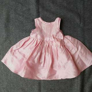 Mothers Care Dress
