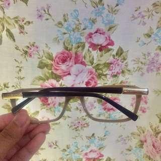 Kacamata Minus Original