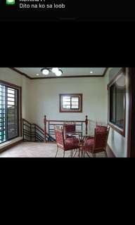5 Bedroom Townhouse in Don Antonio Heights Commonwealth, Quezon City