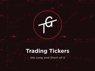 Tim grittani trading tickers