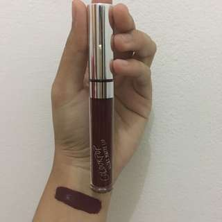 Colourpop Ultra Matte Lip LAX