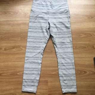 Lululemon high times pants size 8