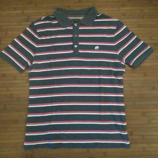 Authentic Banana Republic polo shirt
